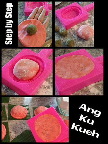angkukueh1