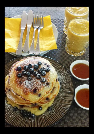 blueberrypancake1