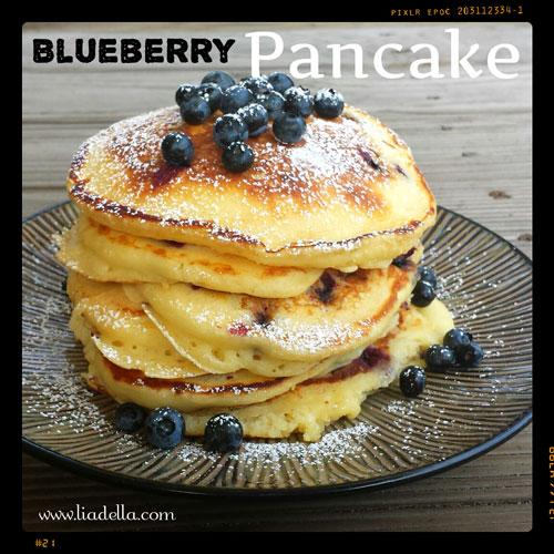 blueberrypancakelia2014