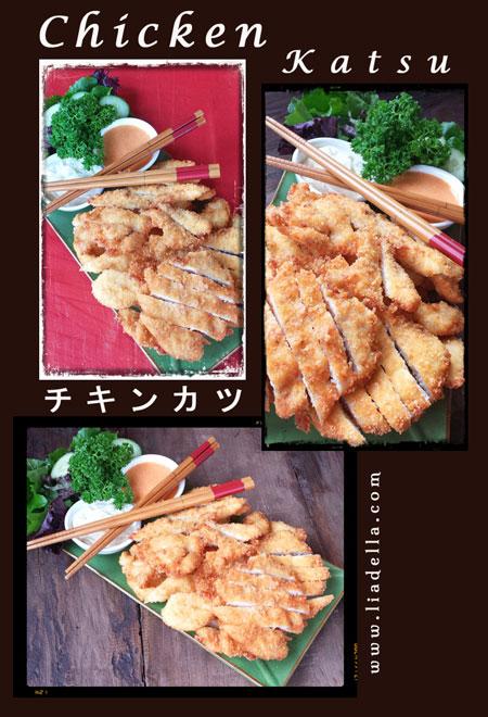 chickenkatsu450px2014