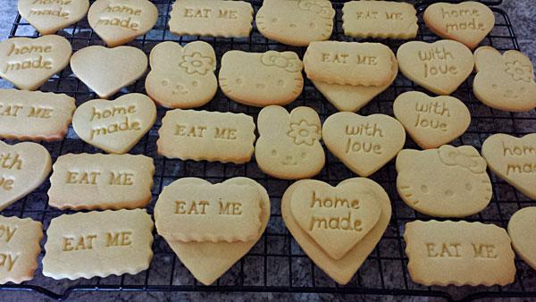 cookies2014lia