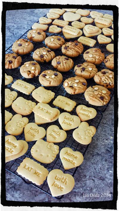 cookiessugar2014