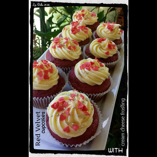 redvelvetcupcakes