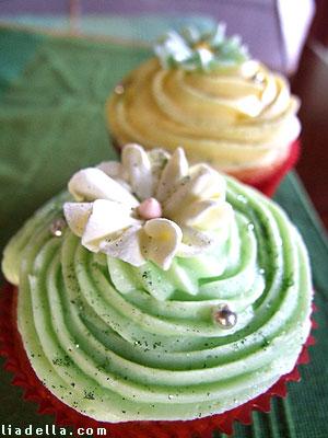 cupcakesbunga1.jpg