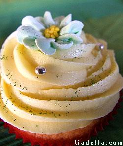 cupcakesbunga2.jpg