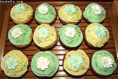 cupcakesbunga3.jpg