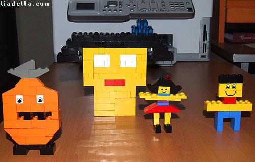 tc-lego creations.jpg