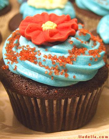 cupcakescoklat2.jpg