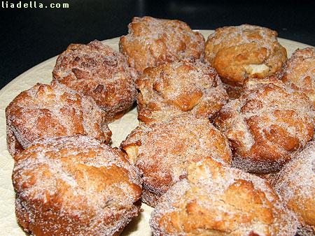 applecinnamon_muffin.jpg