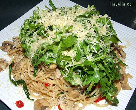 pastaandrocket1.jpg