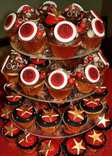 cupcakescinema