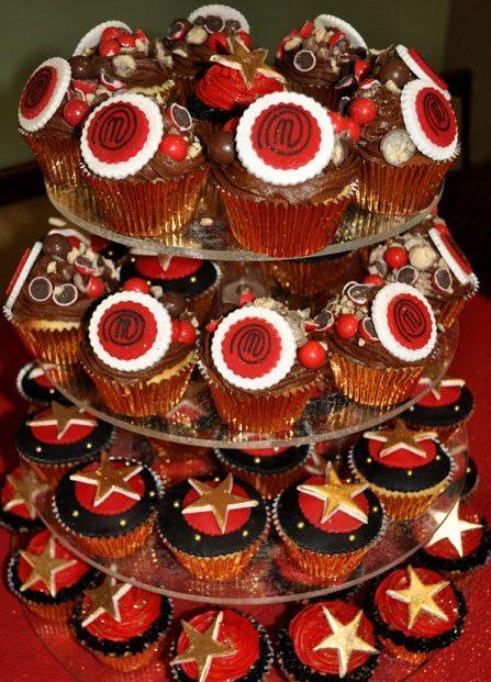 cupcakescinema