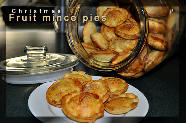 christmasfruitmincepies