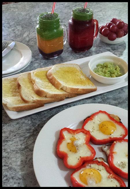 sarapan2
