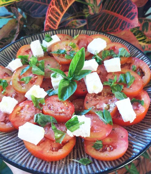 tomatosalad1