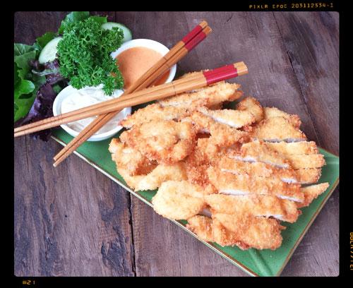 chickenkatsu2014foto