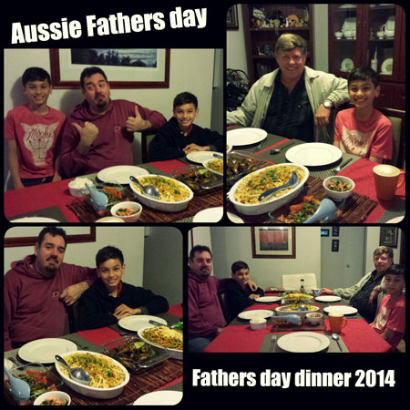 fathersdaycollage2014