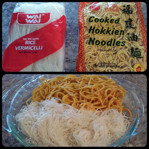 noodles2014collage