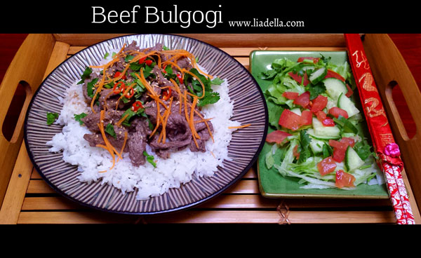 beefbulgogoi2014