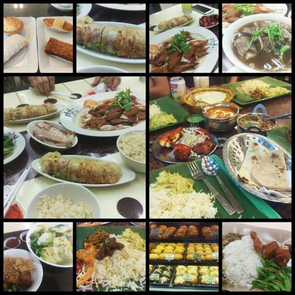 sgfood2015