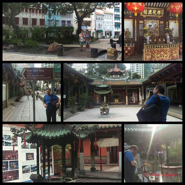 templesg2015